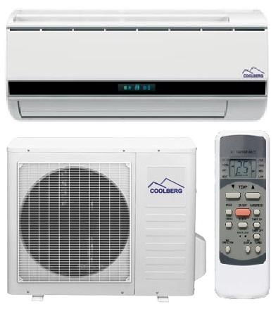 Ballu BCI-FM/in-18H N1 (compact)