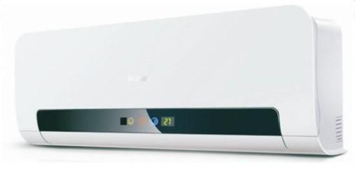 Chigo CS/CU-70H3A-V124