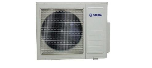 Sakata SOM-3Z60A ( блок)