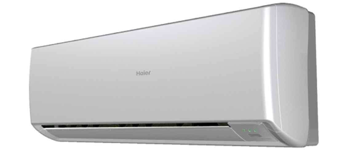 Haier HSU-09HEK303/R2(DB)