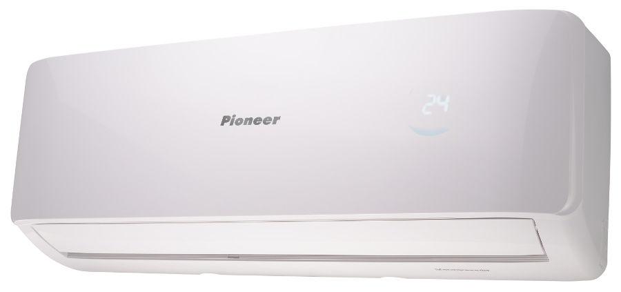 Pioneer KFRI25IW / KORI25IW
