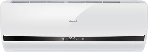 AUX ASW-H18A4/LK-700R1 AS-H18A4/LK-700R1