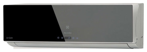 Electrolux EACS-07HG/B/N3