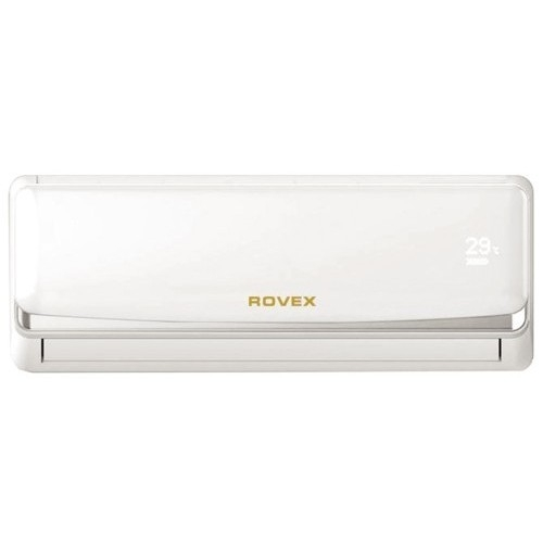 Rovex RS-07ALS1